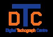 Digital Tachograph Centre